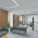 طراحی سقف مدرن